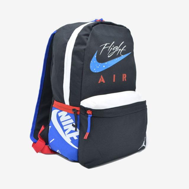 рюкзак найк