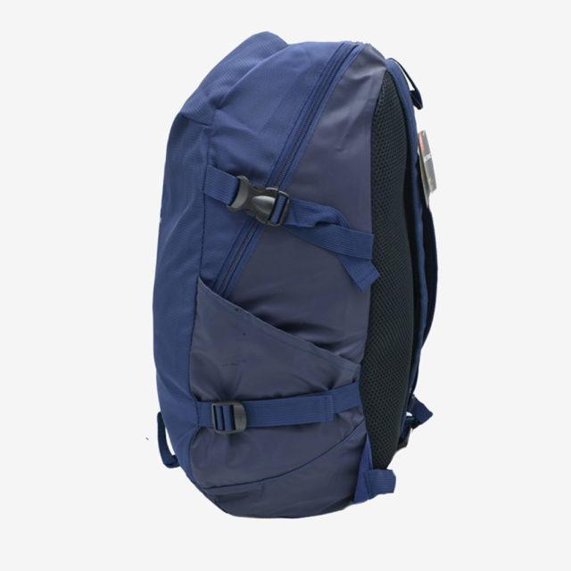 рюкзак under armour купить