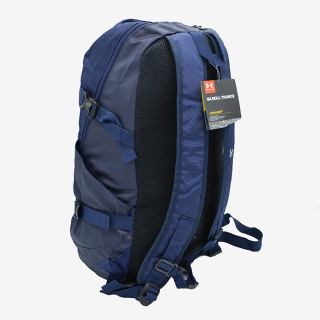 рюкзак under armour