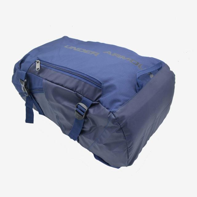 рюкзаки under armour купить в москве