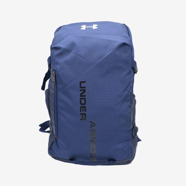 сумка рюкзак under armour