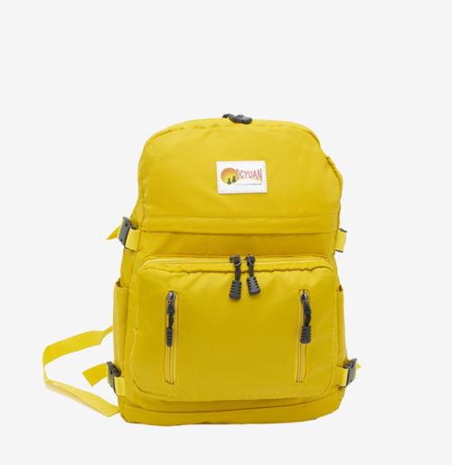 стильный спортивный рюкзак