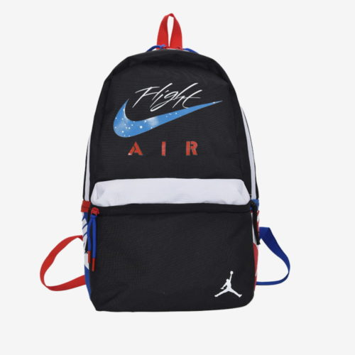 Рюкзак Nike Air Flight