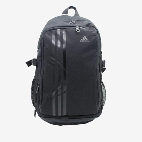 Рюкзак Adidas Climacool