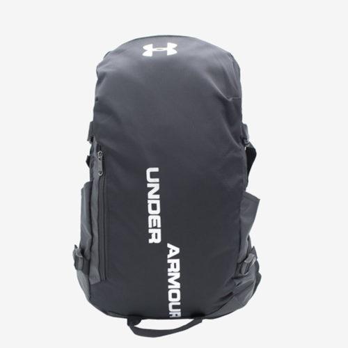 рюкзак under armour черный
