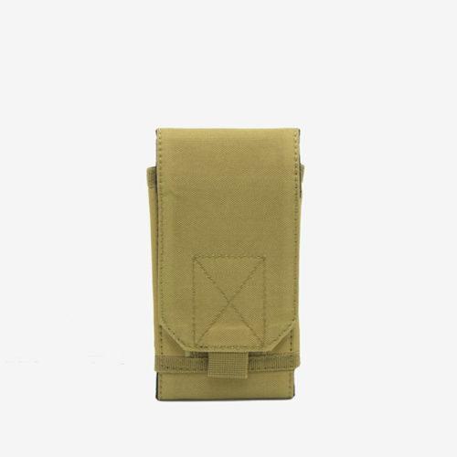 чехол сумка для телефона
