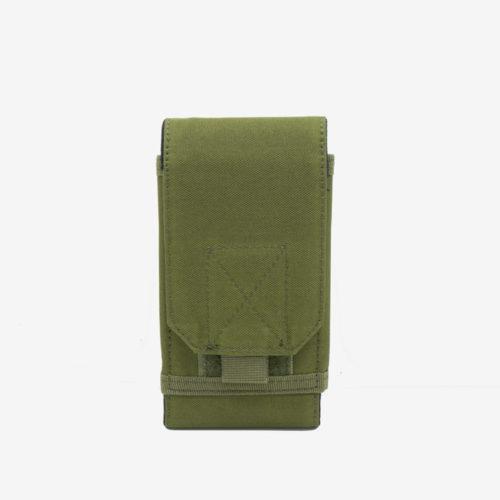 чехол сумка для мобильных телефонов