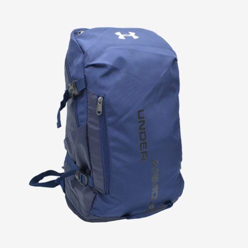 рюкзак under armour синий