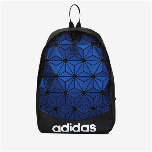 Рюкзак Adidas Reflective black