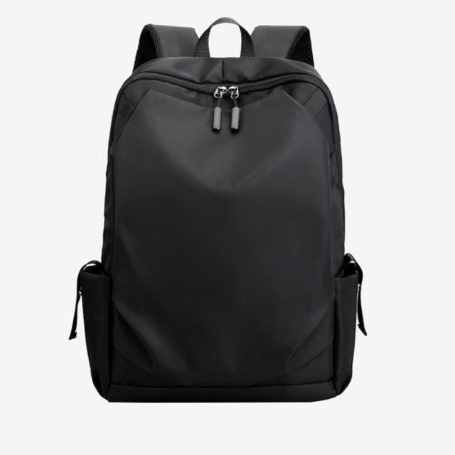 молодежные городские школьные рюкзаки
