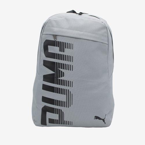 юкзак puma vibe backpack