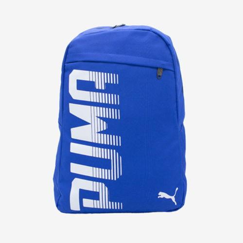рюкзак puma bmw