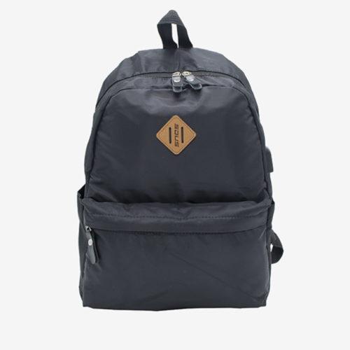 рюкзак небольшой спортивный