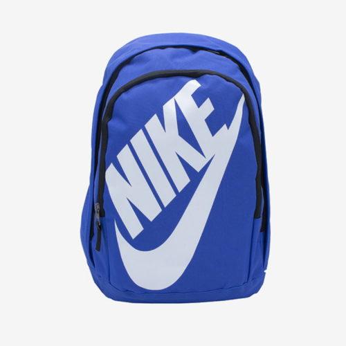 рюкзак найк для девочек