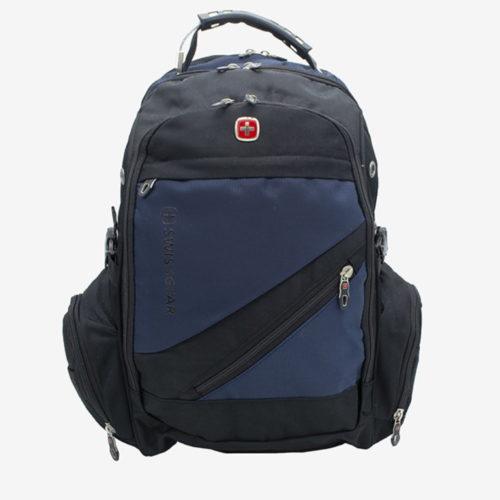купить рюкзак мужской в интернет магазине москва