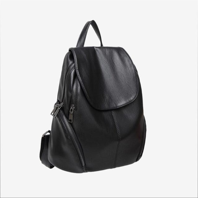 рюкзаки женские стильные городские купить