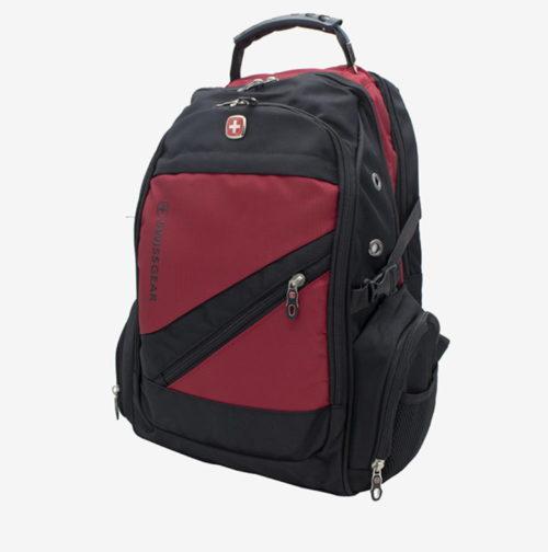 рюкзак мужской swissgear
