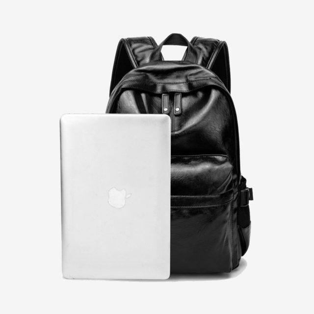 мужской рюкзак для города