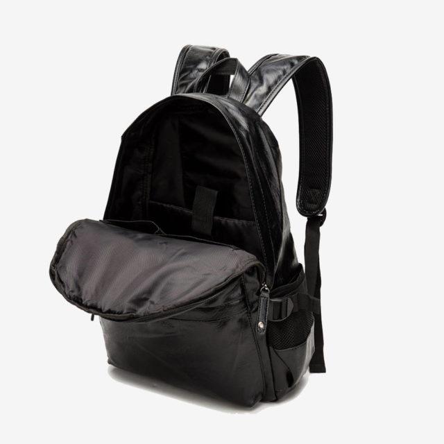 рюкзак мужской городской повседневный