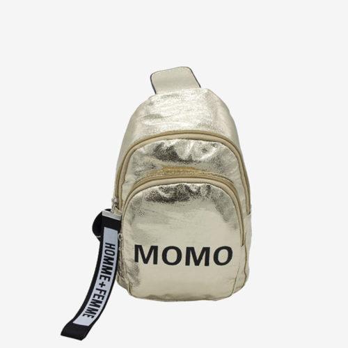 https://lan-borsa.ru/product/sumka-momo-serebro/