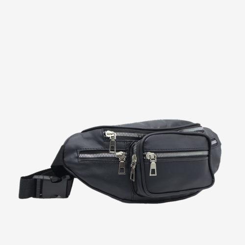 купить женскую сумочку в интернет магазине