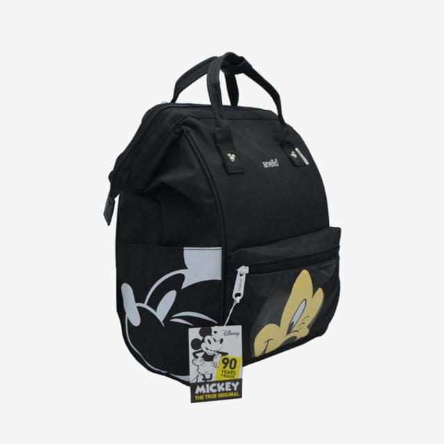 anello рюкзак с микки