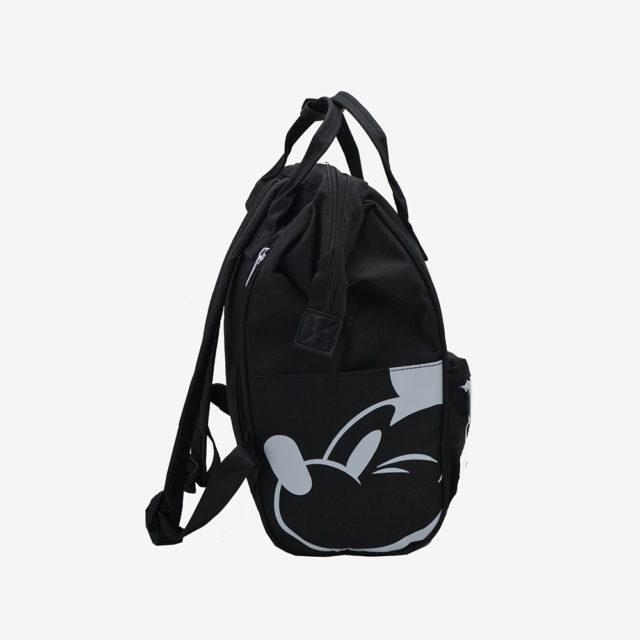 детский рюкзак микки маус купить