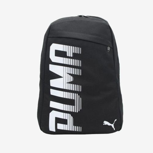 купить рюкзак puma