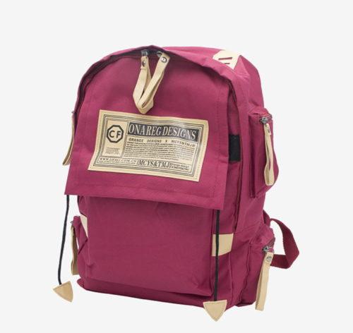 рюкзаки женские большие купить