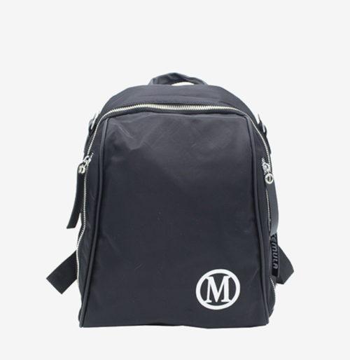 купить сумку рюкзак женскую в интернет магазине