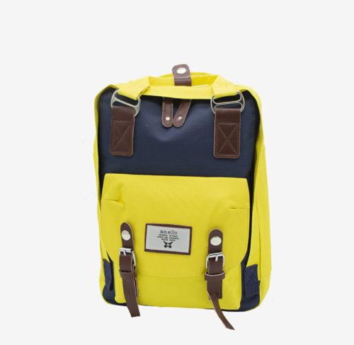anello рюкзак купить в москве