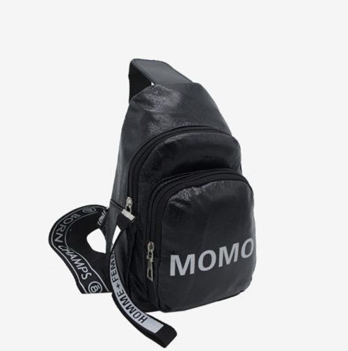 магазин женских рюкзаков