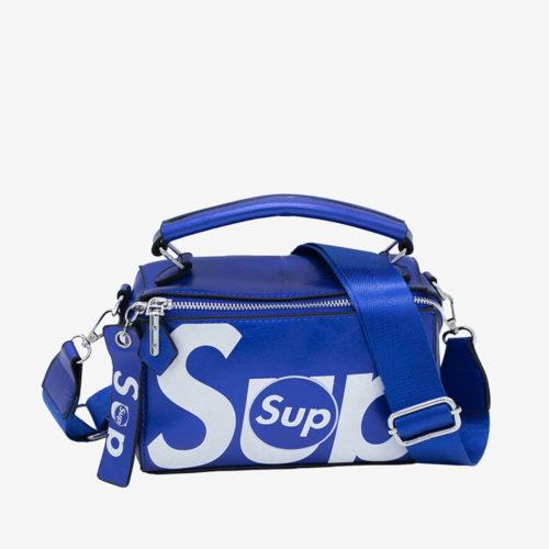 модные сумки женские интернет магазин