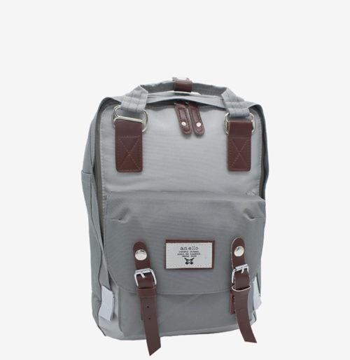 рюкзак анелло