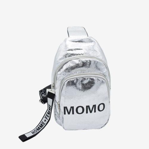 рюкзак летний женский купить