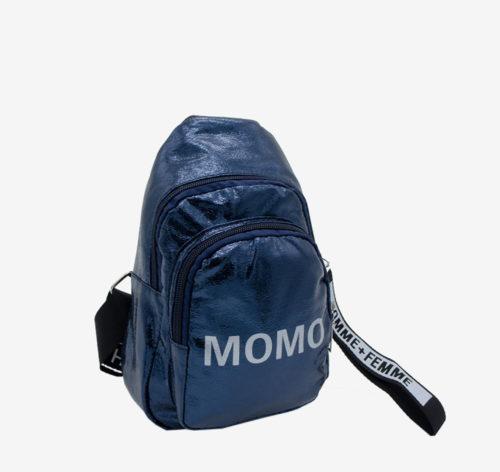 женские легкие рюкзаки