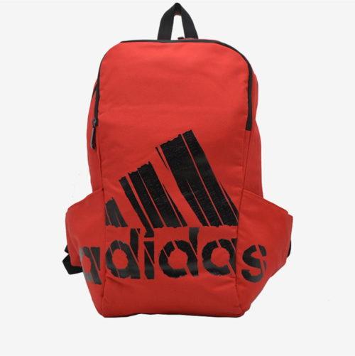 купить рюкзак adidas originals