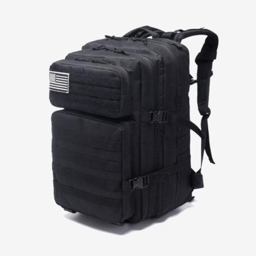 рюкзак us assault