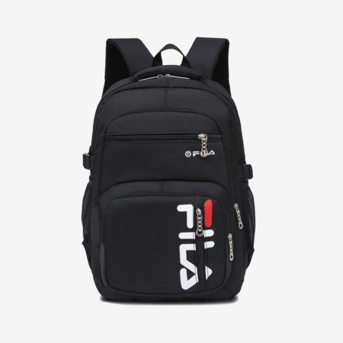 рюкзак фила черный