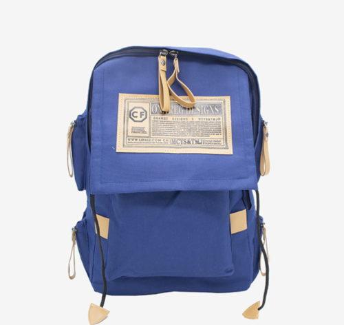 рюкзаки для подростков для прогулок
