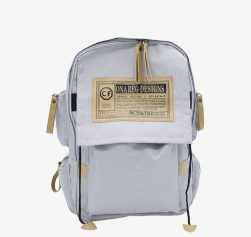 милые рюкзаки для подростков