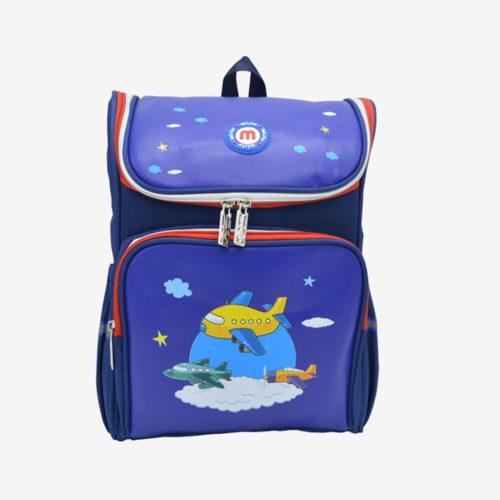 классные рюкзаки для подростков holdie