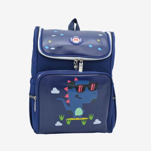 стильные рюкзаки для подростков grizzly