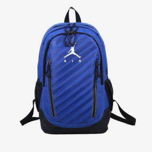 спортивные рюкзаки найк