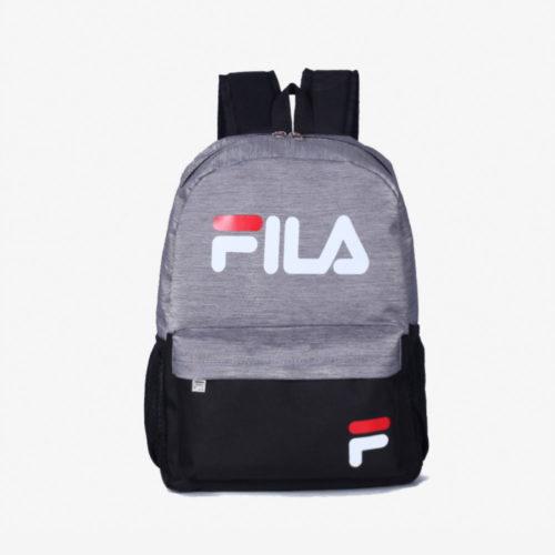 рюкзак фила школьный