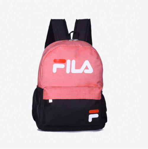 рюкзак фила