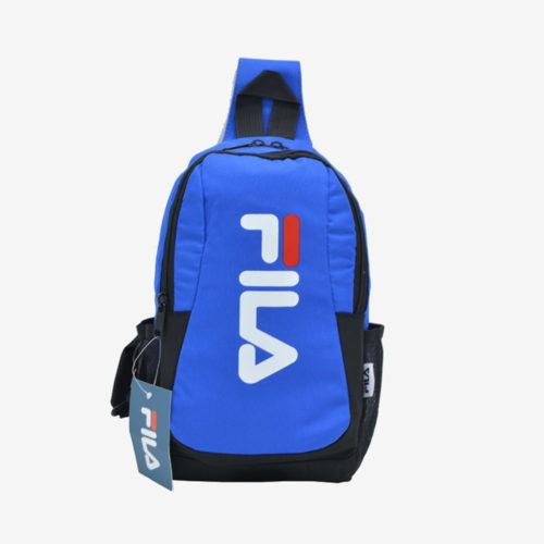 сумка фила через плечо