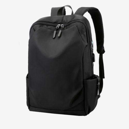 купить рюкзак молодежный в интернет магазине дешево