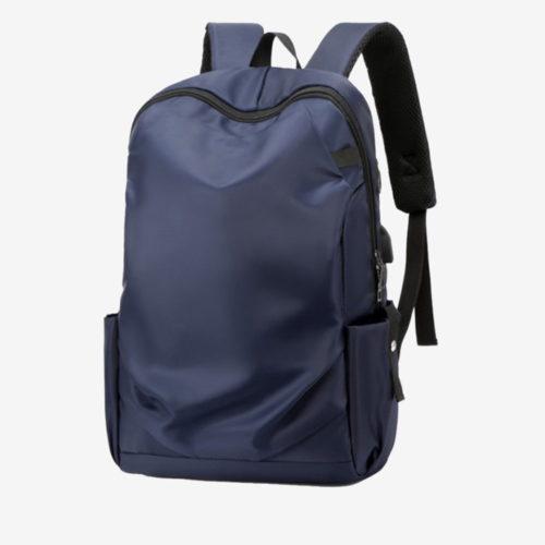 молодежный школьный рюкзак asgard