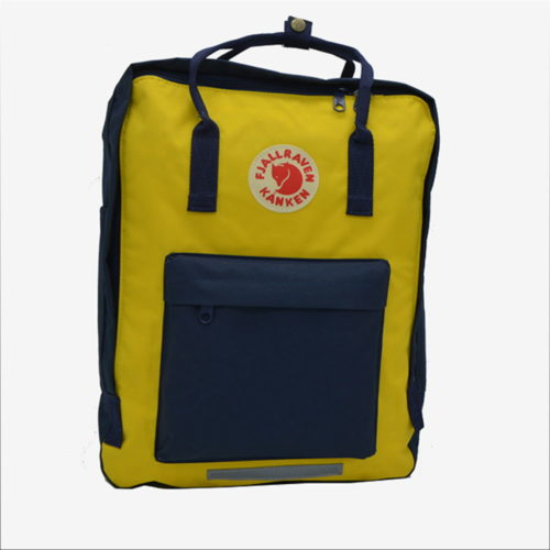 рюкзак Kanken Big